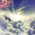 SkyCeptionLike