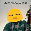 MatteoCavaliere