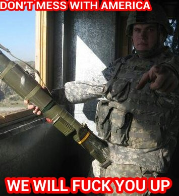 Don t fuck with america picture 538