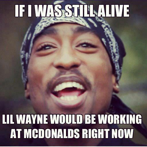 the truth behind rap meme by durpcup memedroid