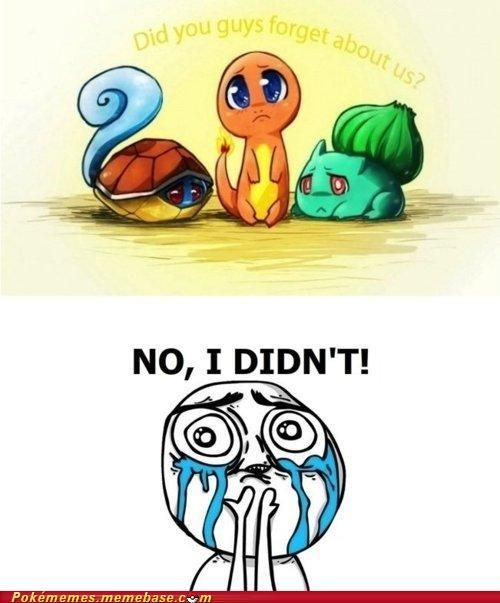 Memedroid images tagged as pokemon page 6
