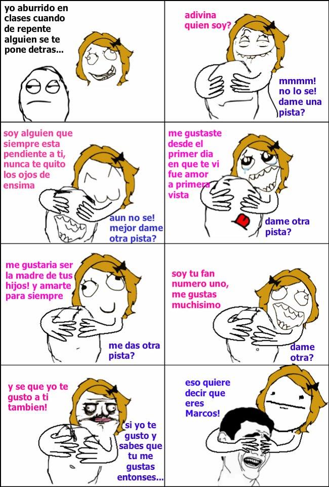 poker face - Meme subido por diego.kato.de :) Memedroid