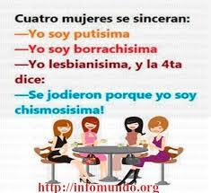 Viejas Chismosas Lol Meme Subido Por 214lucas214 Memedroid