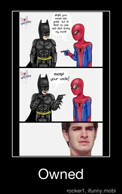 Download image Batman Spider Man Funny Memes PC, Android, iPhone and ...
