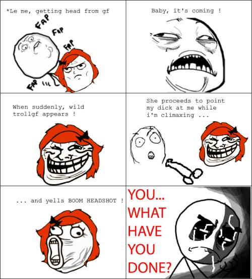 Boom Headshot Meme By Bmeza530 Memedroid