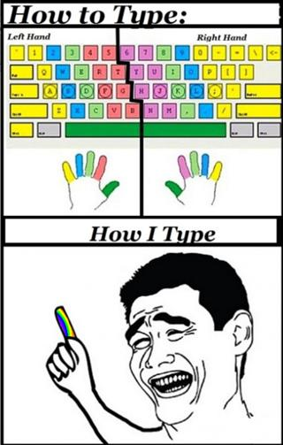 typing meme by username goes here memedroid