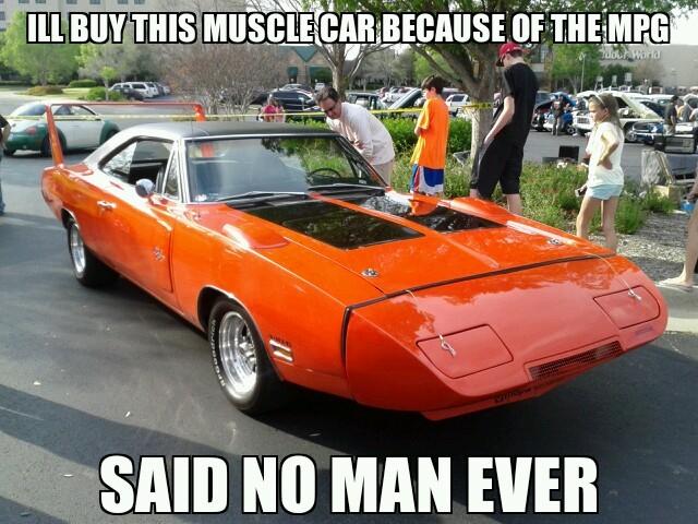 Favorite Car Meme By Catfishtough Memedroid