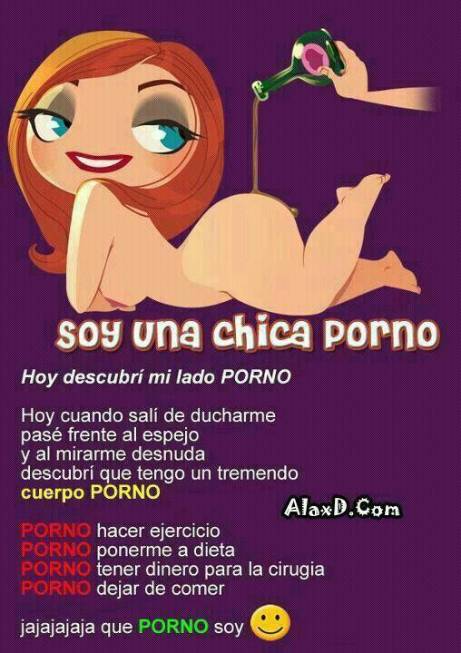 Chica Porno Meme By Jesusnol Memedroid