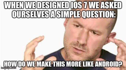 True Iphone Does Suck Meme By Raptor12 Memedroid