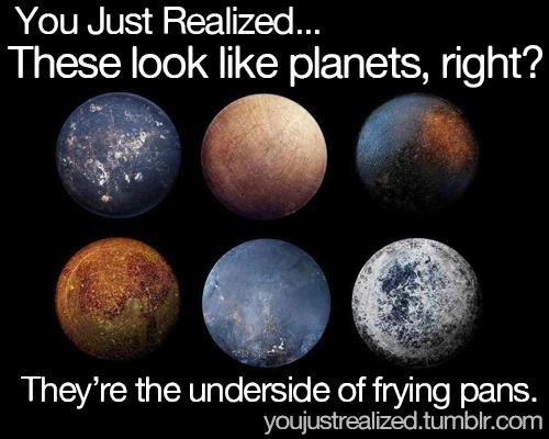 planets memes funny realized meme quotes oh memedroid room nice mind wait cool read saying space themetapicture artigo wattpad