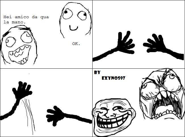 Fuuuuuuuuuuuuuuuuuuuuuu Meme By Exynos97official Memedroid