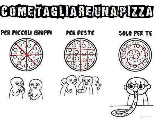 mmmm pizza meme by minnie sophie memedroid
