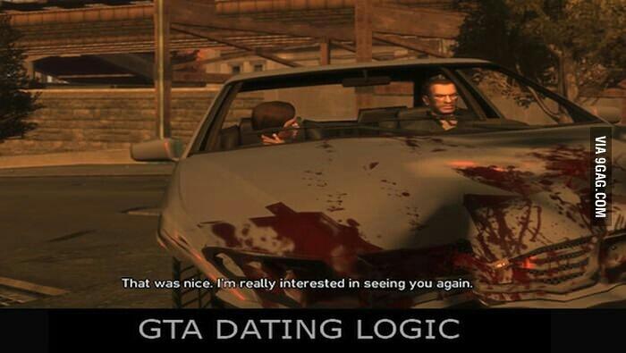 cougar-dating
