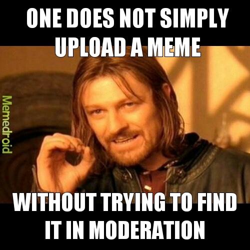 Shhhh Its A Secret Meme By Dsouth Memedroid