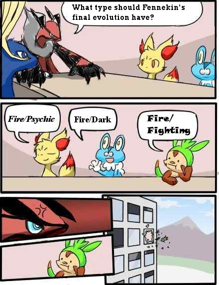 Pokemon Gotta Catch Em All Images