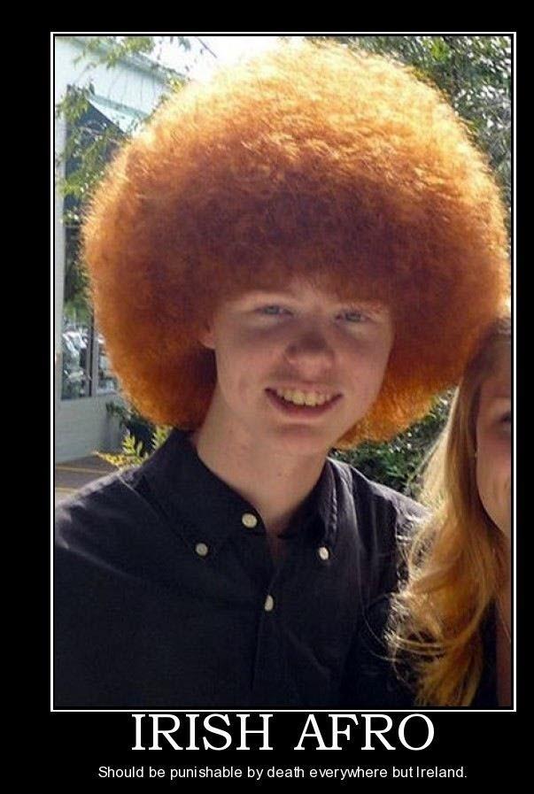 Interesting idea do men like redheads remarkable, the
