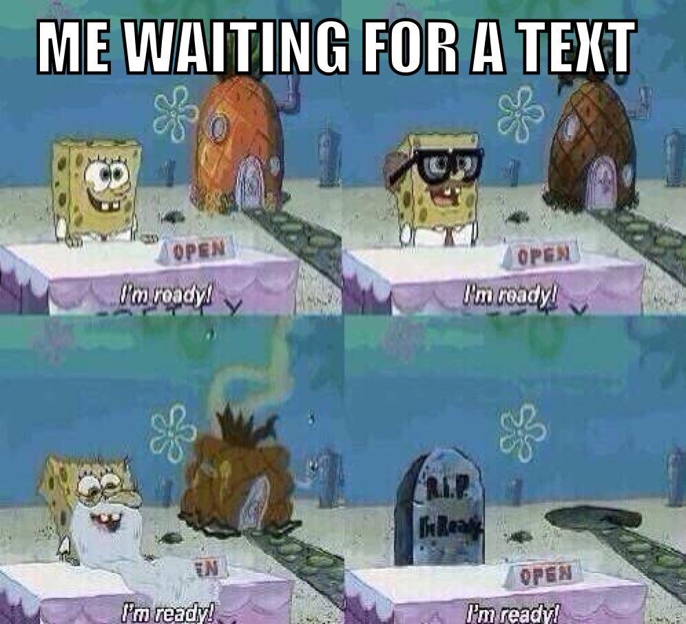 Spongebob meme by lolo0209 memedroid
