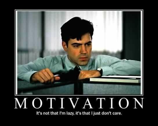 motivation meme by christopher1109 memedroid