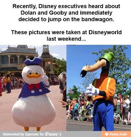 Click to expand.  sc 1 st  NeoGAF & Disney workers on Reddit share stories about working at the park ...