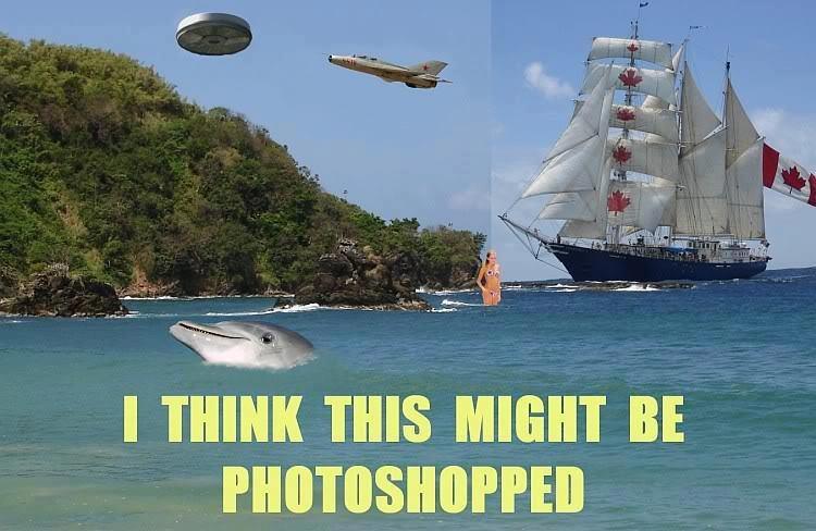 photoshop meme by poul kr memedroid