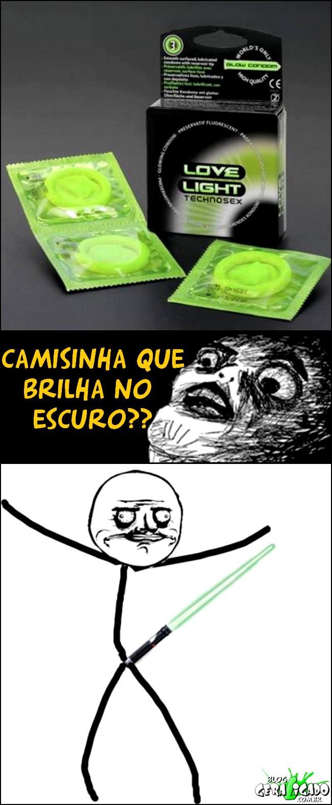 penis de luz - Meme by lucasmstos :) Memedroid