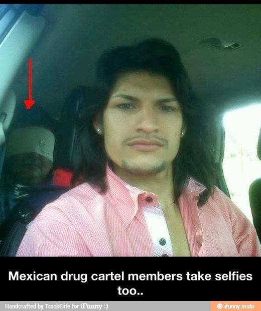 The WAR ON DRUGS EXPLAINED GOVERNMENT DRUG CARTELS ANY ...  Drug War Memes