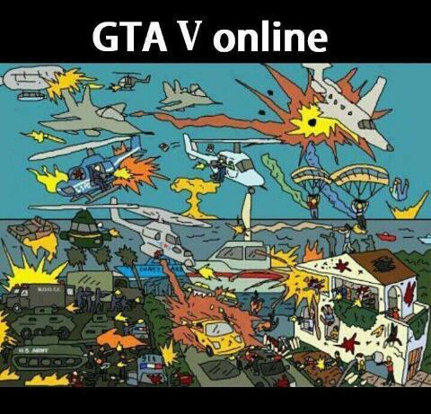 gta 5 apk download for android aptoide