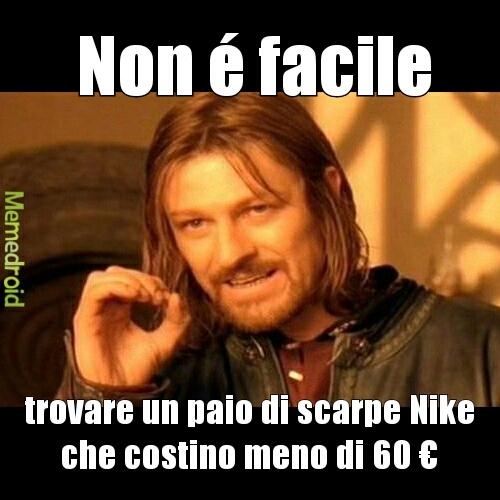 Nike By Batlol2001Memedroid Batlol2001Memedroid Nike By Nike Meme Meme Meme OiwXZPTku