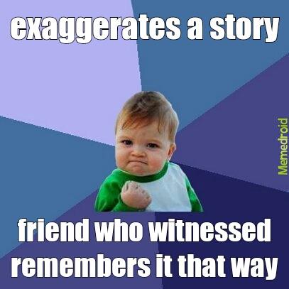 Dumb Friends Meme By Lyndsaymiller Memedroid