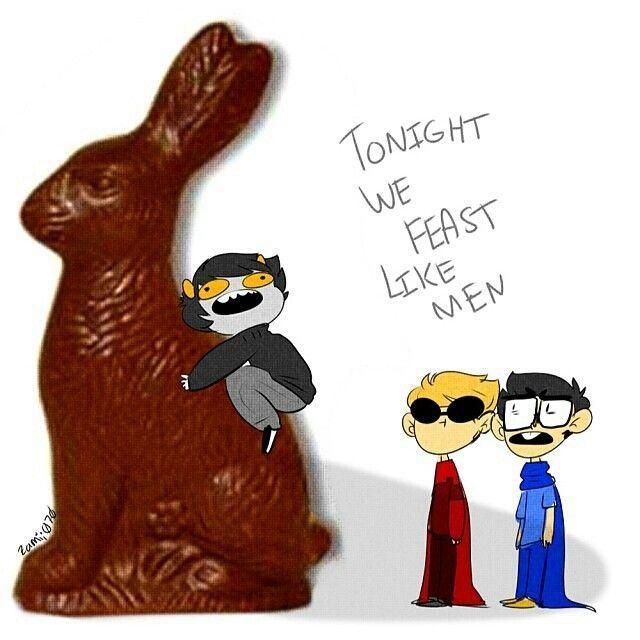 Tremendous Happy Easter 3 Meme By Eggosteggo Memedroid Interior Design Ideas Inesswwsoteloinfo