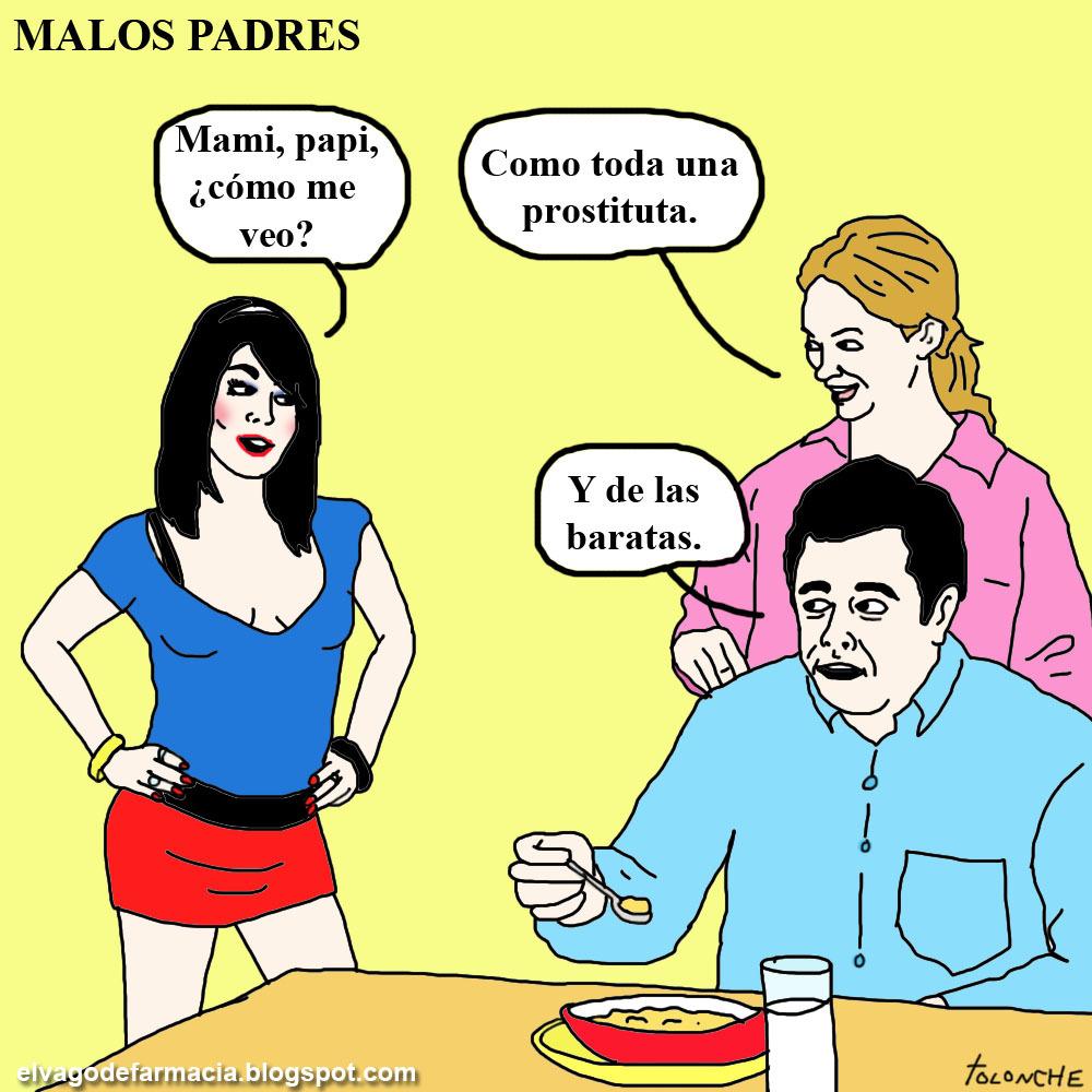 prostitutas en mollet del valles comics de prostitutas