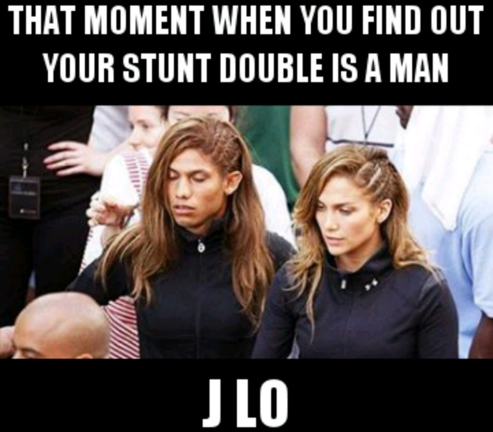 She Man Meme By Titonote2 Memedroid