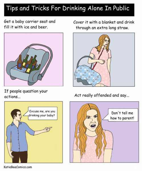 What to expect when hookup a white guy