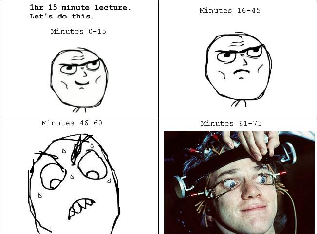 Le 75 minute lecture memedroid le 75 minute lecture meme altavistaventures Gallery