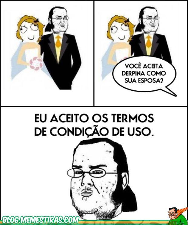 50905646d67ab casamento meme by danielsoria ) memedroid
