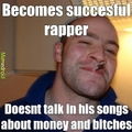 rapper good guy greg
