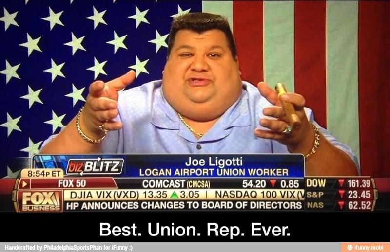 union - meme