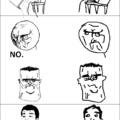 Desenhando Memes 4