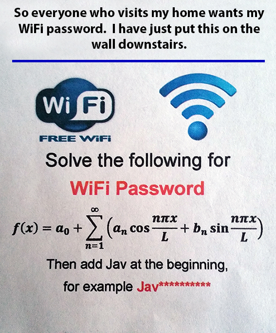 561fd870caf19 what's the wifi password? meme by djuk ) memedroid