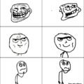 Desenhando Memes