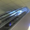 Limbo escalator