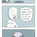 Fuck Google+