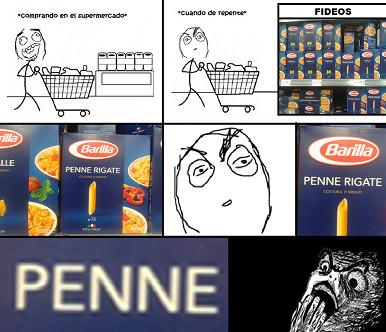 1er Meme;3