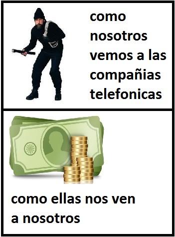 triste realidad :( - meme