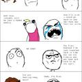 MDroid 2012 #6 - Appreciating my mom
