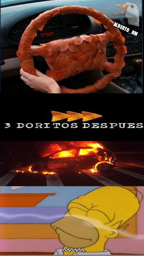 pepperoni moto club - meme