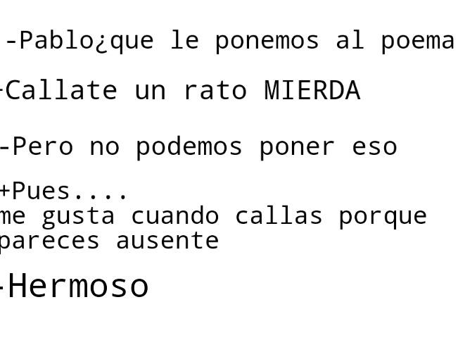 Pablo neruda , poeta chileno - meme