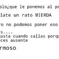 Pablo neruda , poeta chileno