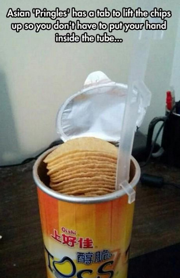 5518ac48bb005 the best pringles memes ) memedroid,Pringles Meme