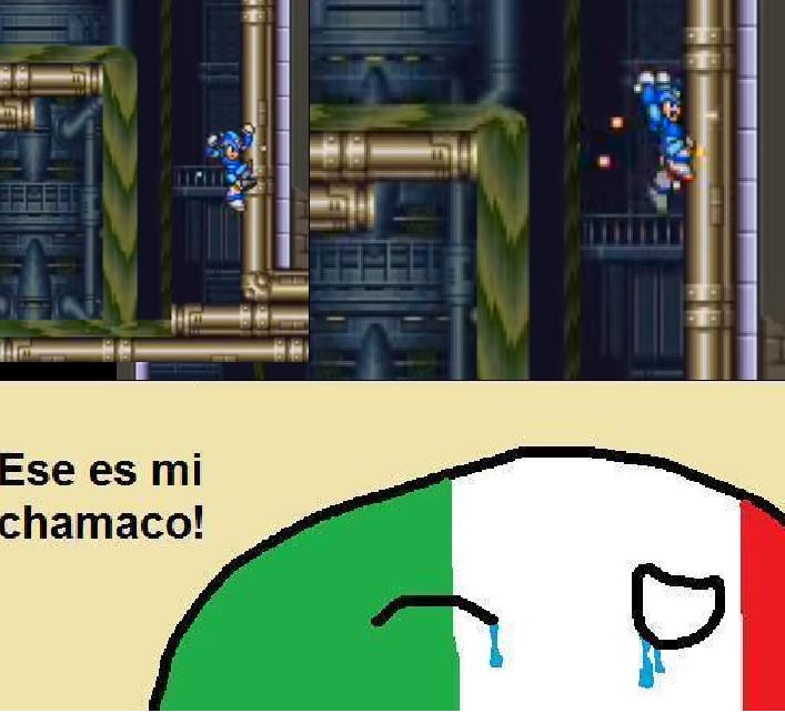 ayy lmao  - meme
